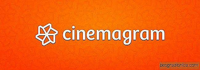 Cinemagram bringt seine Vine-Like Short Video Sharing-App auf Android [Review]