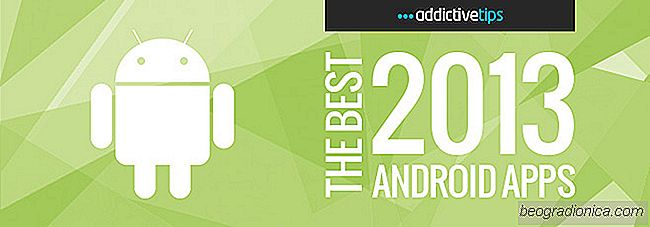 172 Meilleures applications Android de 2013