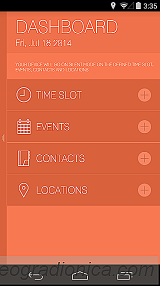 plats baserad dating apps motorcykel dating app