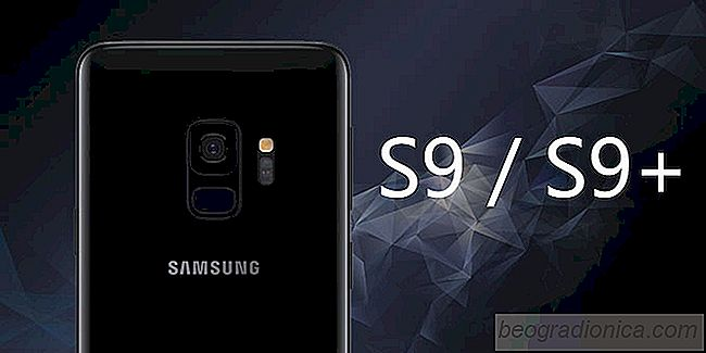 25 Beste Samsung Galaxy S9 en S9 + Wallpapers