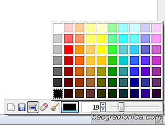 Kresleni Obrazovky Kresleni Kresleni A Kresleni Screenshotu