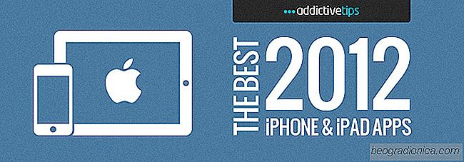 100 Beste iPhone & iPad Apps von 2012