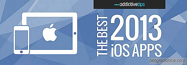 100 Bästa iPhone och iPad Apps of 2013