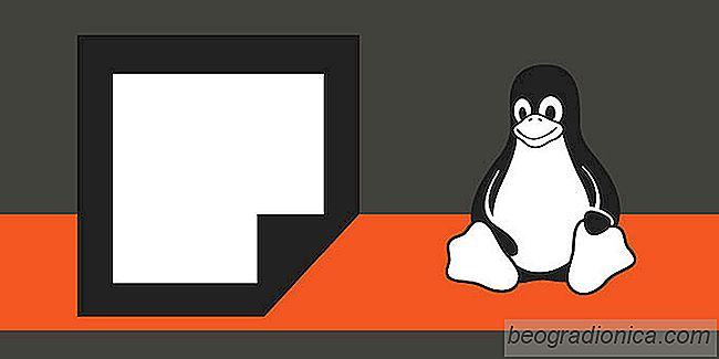 4 Great Apps til at tage notater på Linux