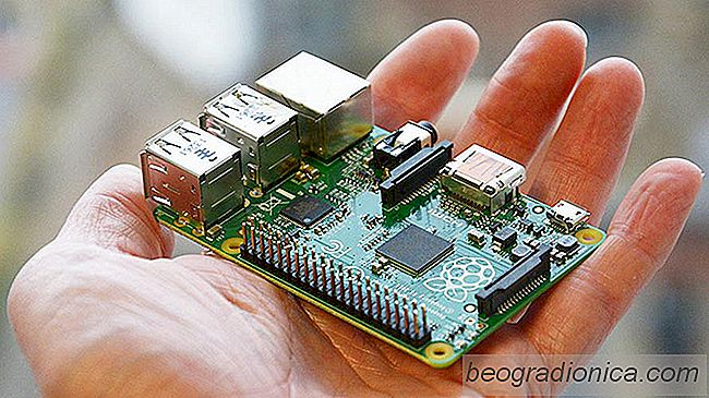 Comment installer Raspbian sur Raspberry Pi