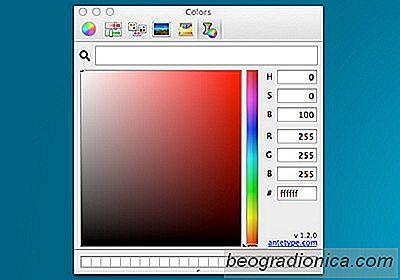 Rgb farben code