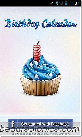 Facebook geburtstagswünsche pinnwand für Geburtstagsgrüße facebook