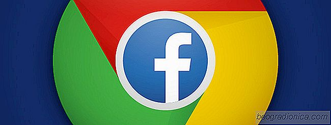 10 Excelentes extensiones de Facebook para Google Chrome