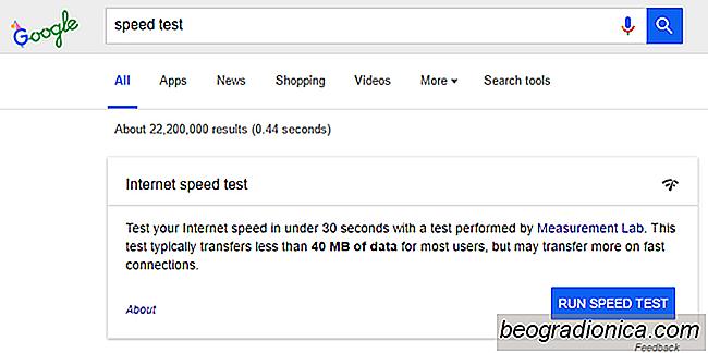 internetové vyhledávací stránky