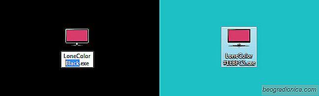 Imposta Rapidamente Qualsiasi Colore In Tinta Unita Come Sfondo Del