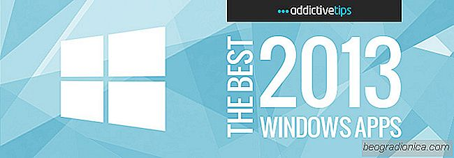 150 Miglior software Windows dell'anno 2013