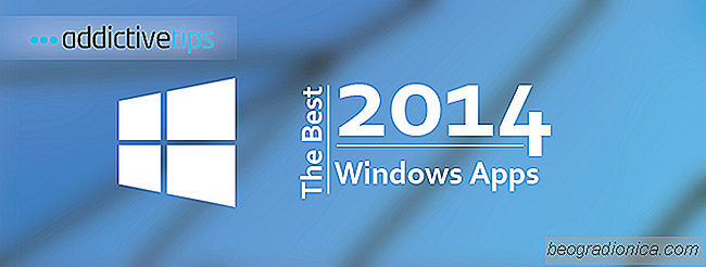 35 Melhor Software Windows do Ano 2014
