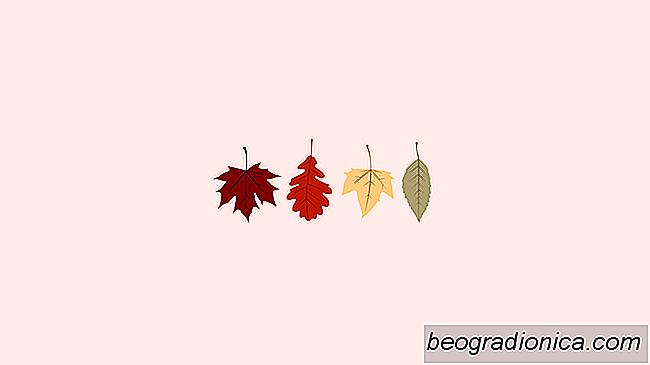 foto de 25 Fonds d'écran automne impressionnant pour votre bureau ...