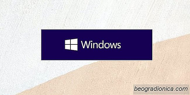 Welche Windows 10 Version wird vom Media Creation Tool heruntergeladen?